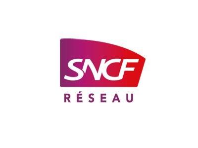 sncf-reseaux