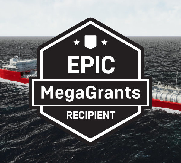 MEGAGRANTS_COM